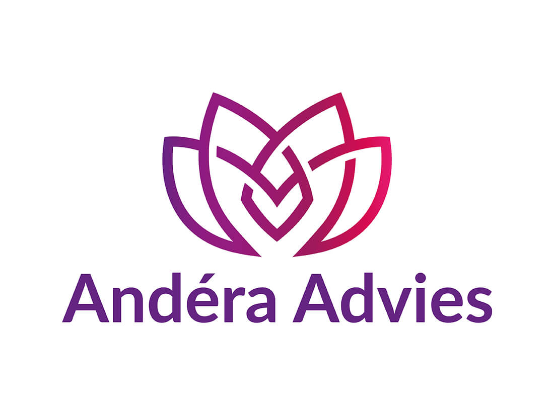 Andéra Advies logo