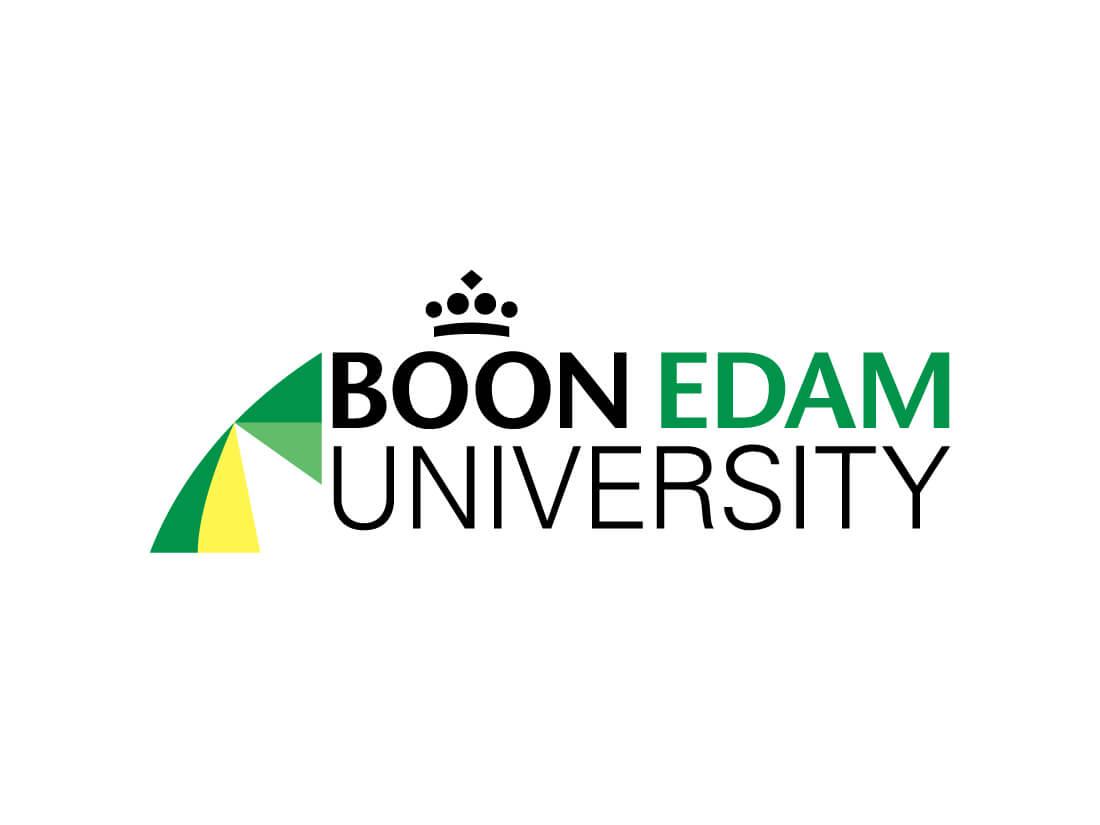 Boon Edam University