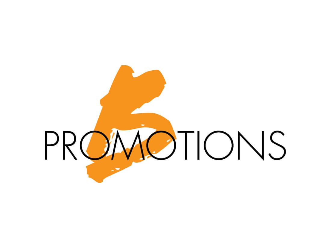 B Promotions
