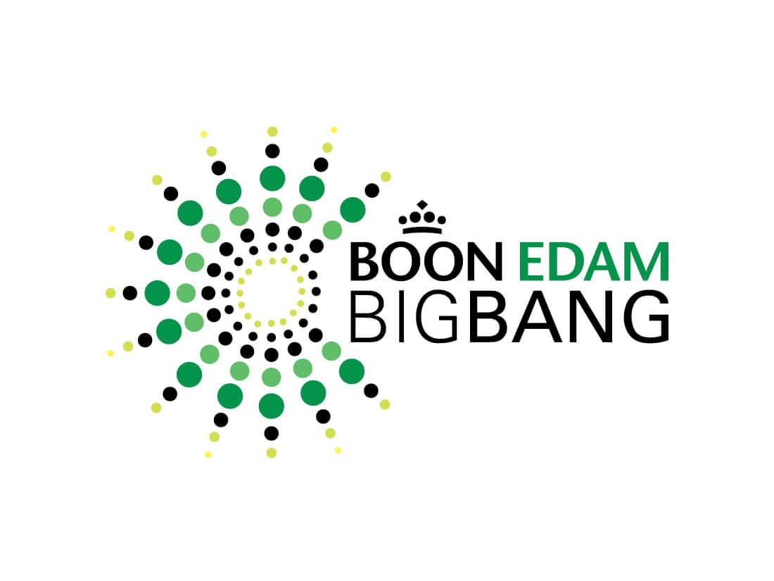 Boon Edam Big Bang
