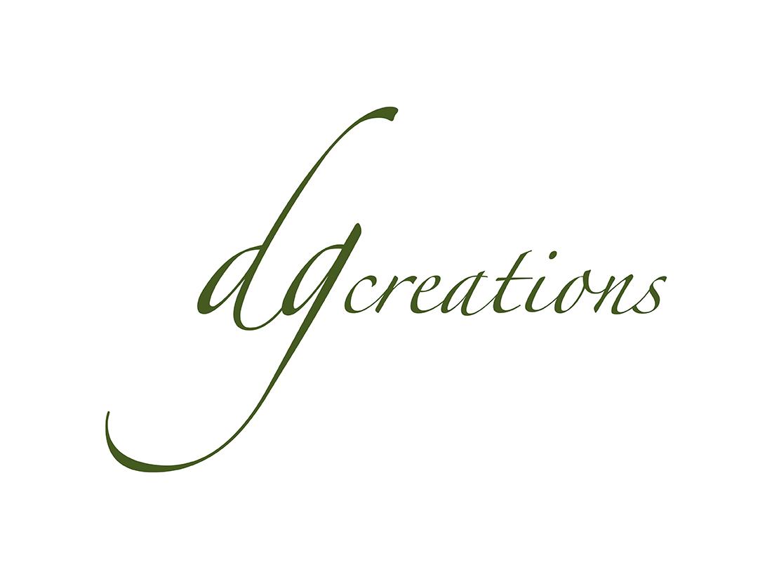 DG Creations