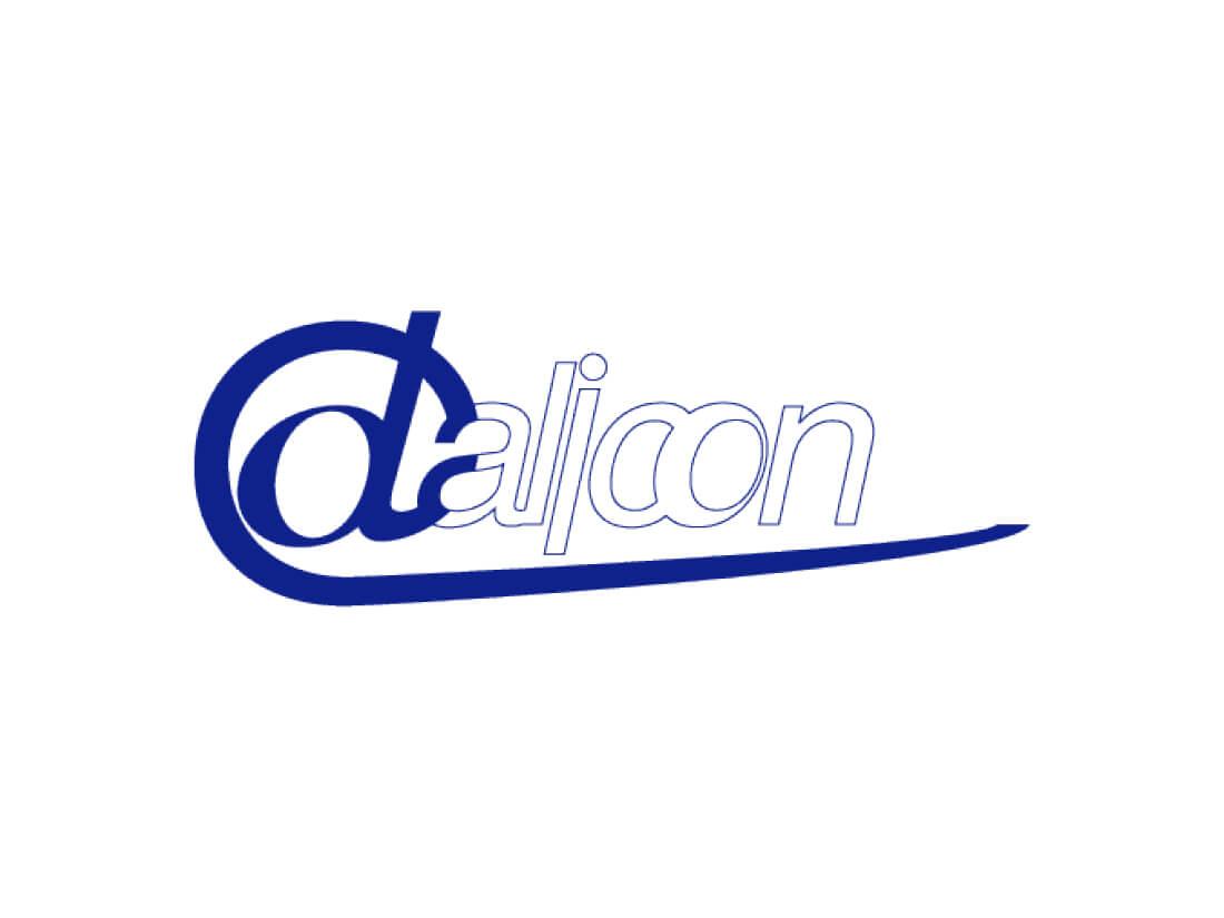 Dalicon
