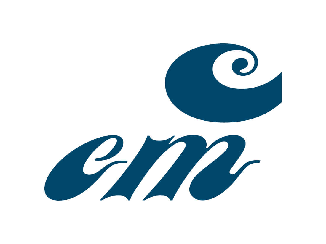 emdesign &MORE