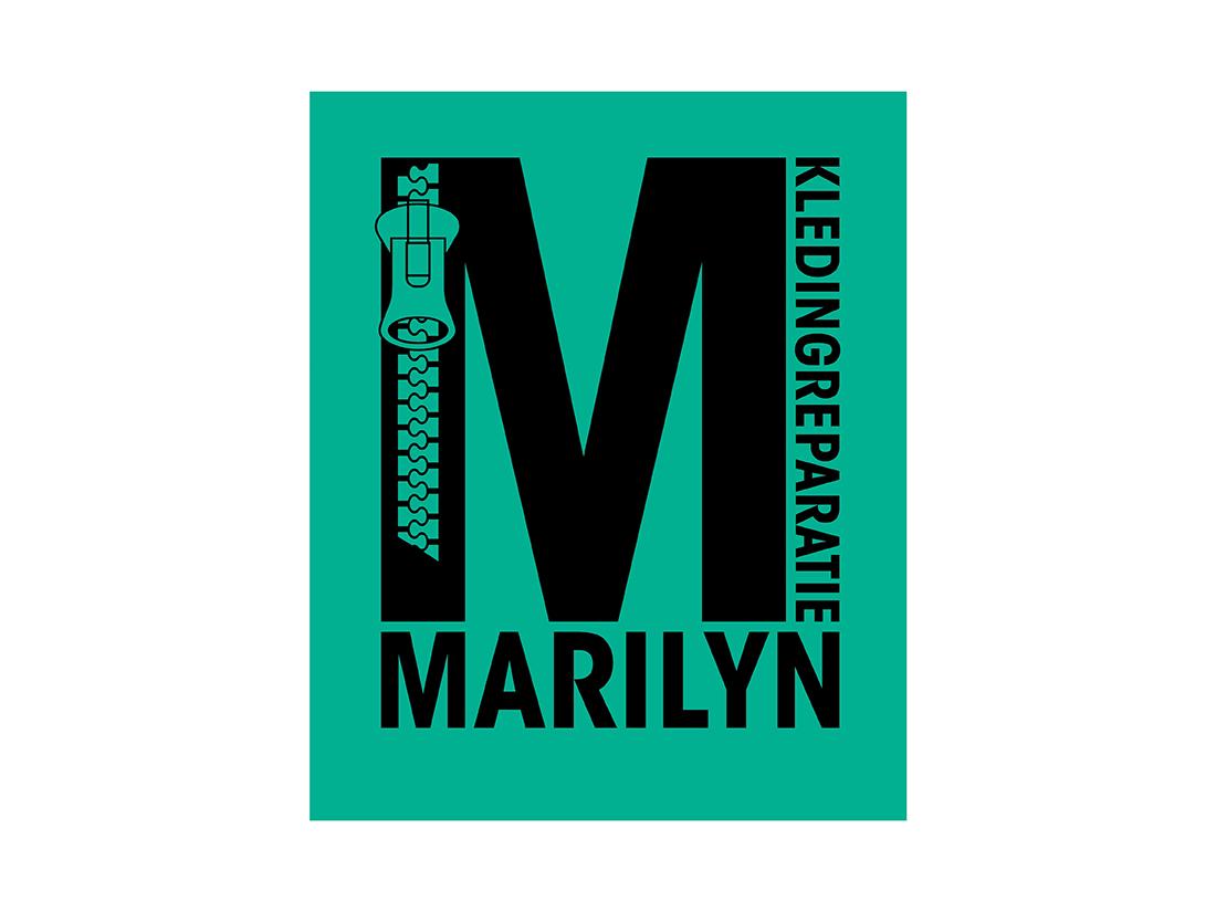 Marilyn Kledingreparatie