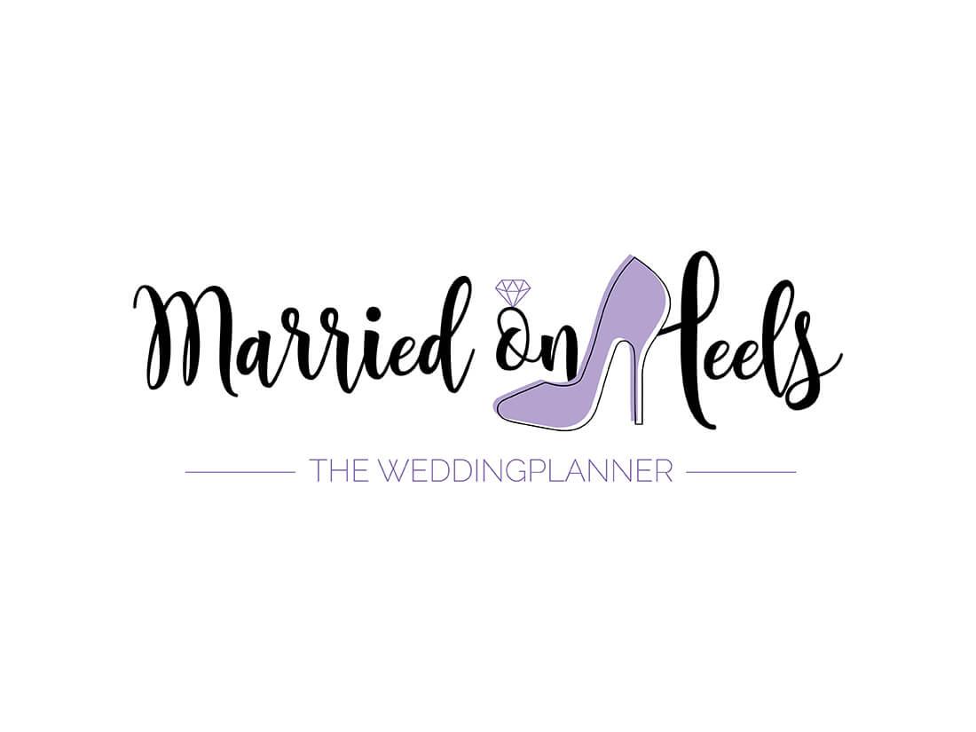 Married on Heels