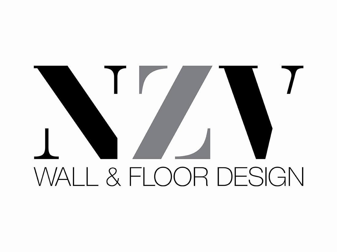 NZV Wall & Floor Design
