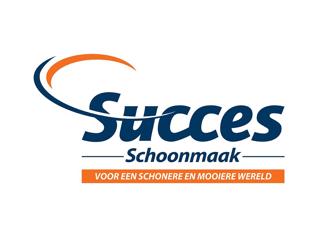 Succes Schoonmaak