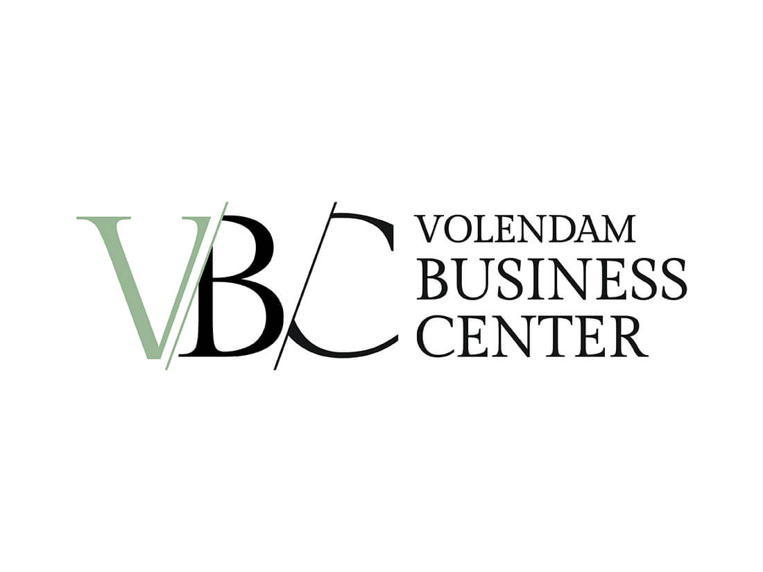 Volendam Business Center