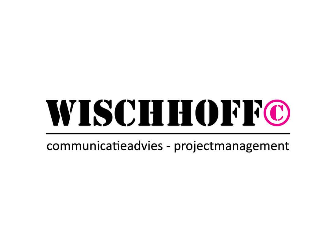 Wischhoff Communicatie