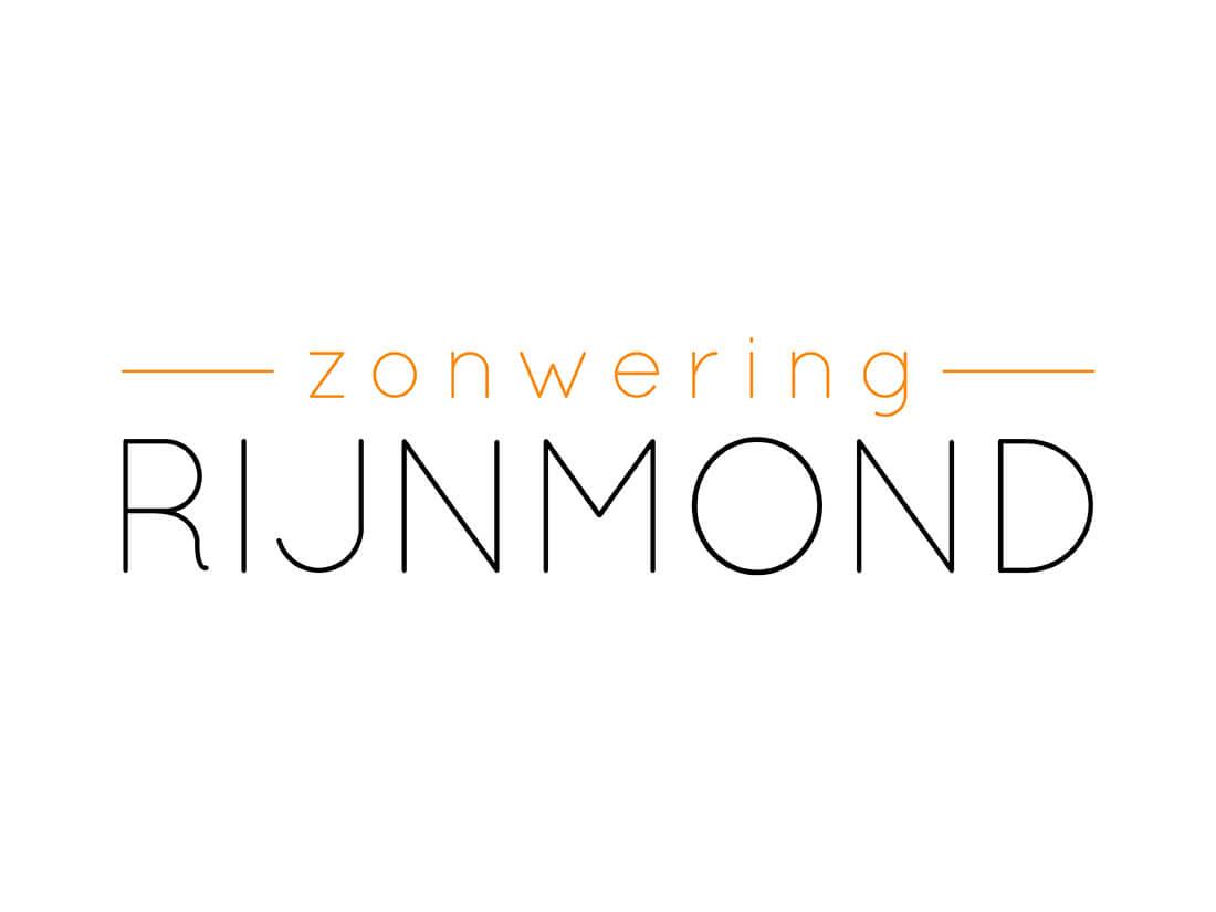 Zonwering Rijnmond