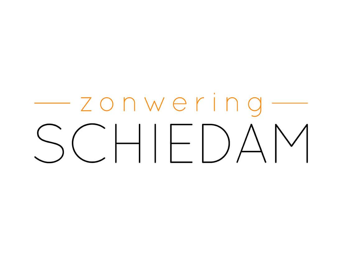 Zonwering Schiedam