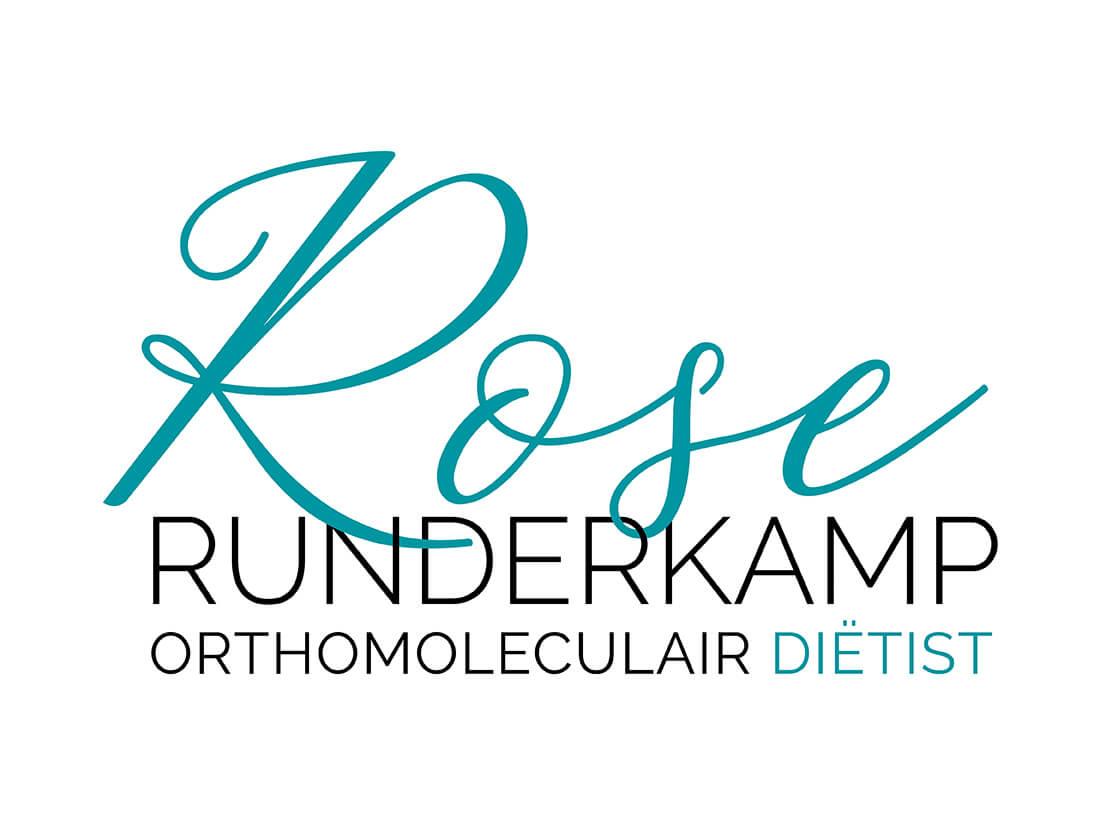 Rose Runderkamp diëtist
