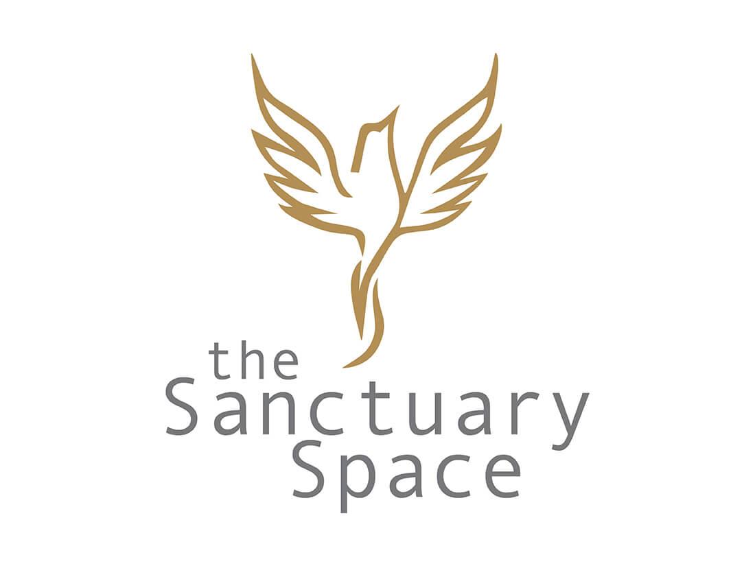 The Sanctuary Space