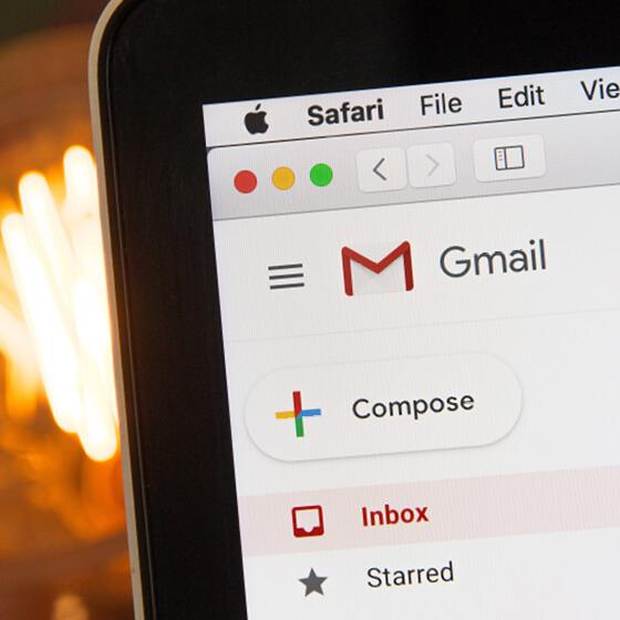 emailadres